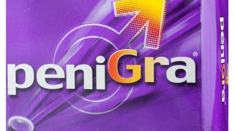 penigra