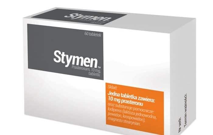 stymen