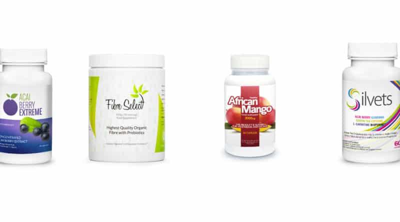 ranking tabletek na odchudzanie