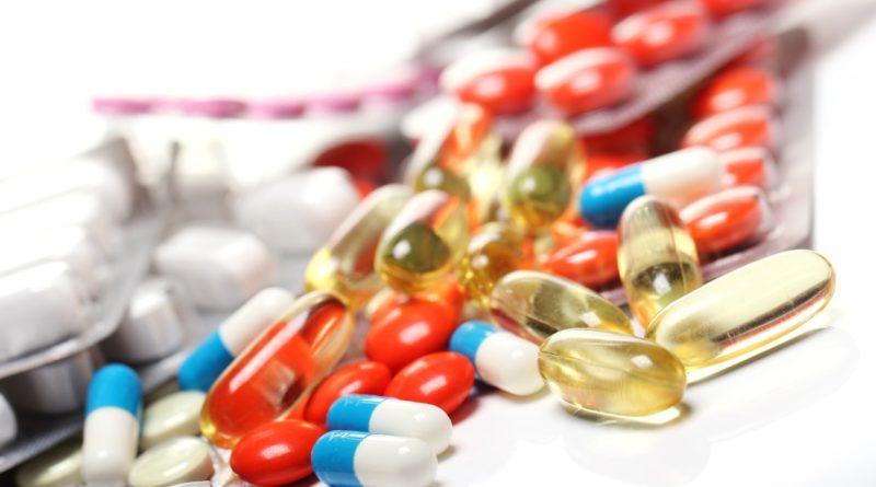 Tabletki na powiększenie członka