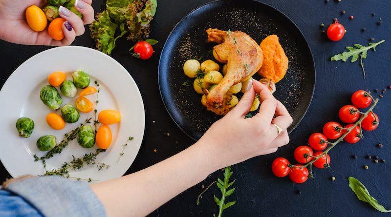 Dieta Niskoweglowodanowa Zasady Efekty Jadlospis Fitynka Pl