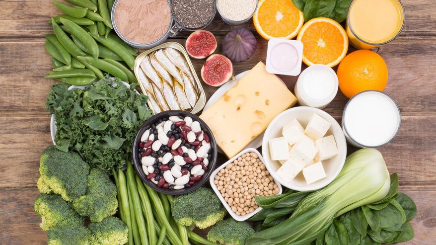 Dieta Montignaca Zasady Efekty Jadlospis Opinie Fitynka Pl