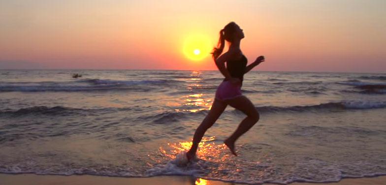 dieta odchudzająca aktywność fizyczna