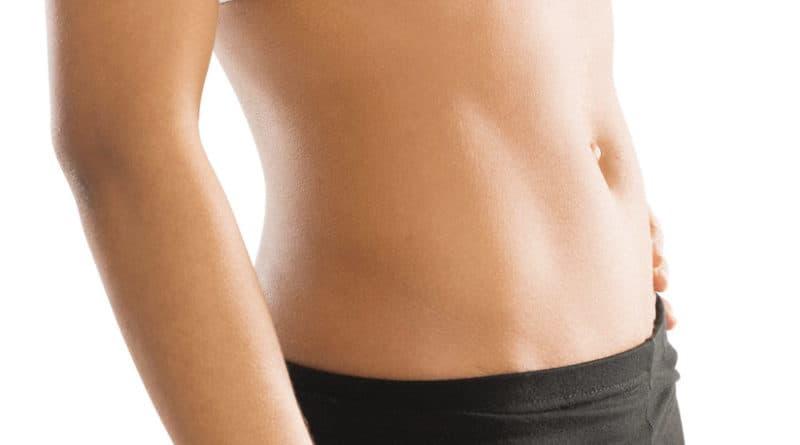 Dieta na płaski brzuch – jadłospis, zasady, efekty